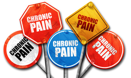 Help for chronic pain sufferers in Barra