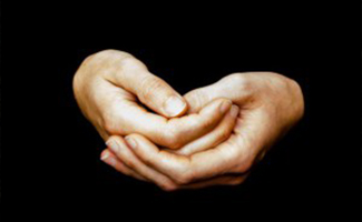 Can Neuropathy Be Cured