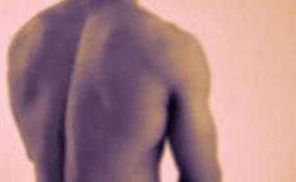 Basivertebral Nerve Ablation Beneficial for Chronic Back Pain