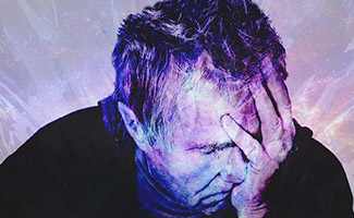 How to treat pain in people struggling with addiction