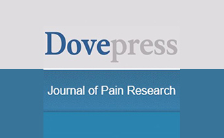 Systemic alterations in plasma proteins from women with chronic widespread pain compared to healthy controls: a proteomic study