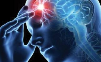 Case Studies Focus on Unmet Needs And Stigma of Migraine