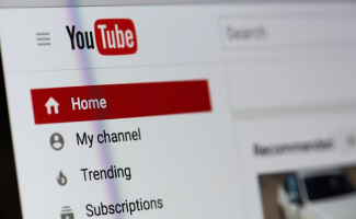 Why every physician should be on YouTube