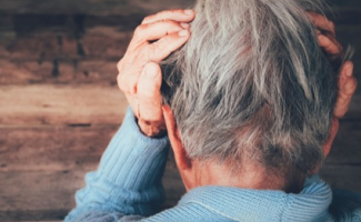 High Intra-op Opioid Use Linked to Post-op Delirium in Elderly Outpatients