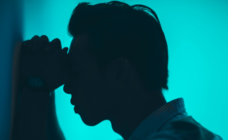 People with Chronic Pain Need Support During COVID-19