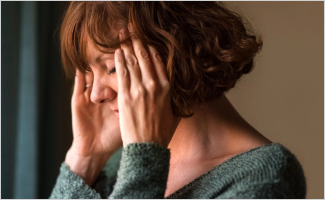 Medical mystery: A headache that wouldn't go away