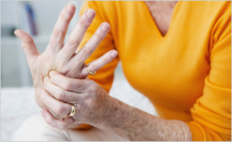 Pain management amid COVID-19 requires balance between need, safety