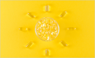 Vitamin D and Diabetic Peripheral Neuropathy: The Research Continues