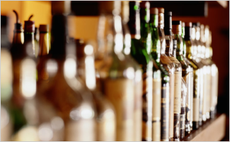 Excessive Drinking Seen in Some Patients With Chronic Pain