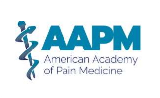 Perspective on the Management of Acute and Chronic Pain