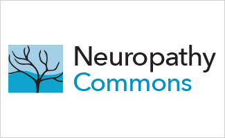 Information on COVID-19 and Neuropathy
