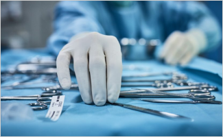 28 Million-Plus Surgeries Could Be Canceled Due to COVID-19