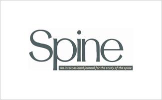 Risk Factors of Nonunion After Acute Osteoporotic Vertebral Fractures