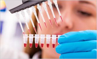 Stem Cell Osteoarthritis Studies Advance