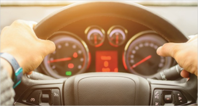 Can You Let Patients Drive Home After Propofol?